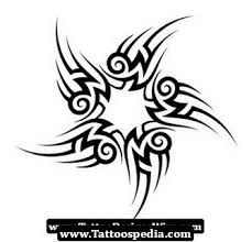 collection of 25 nautical and tribal wing tattoos