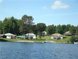 Cottages For Sale Muskoka by Ontario Cottages For Sale By Owner Cottagesincanada