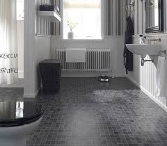 Bathroom Vinyl Flooring by Yourhome Interiors Find The Right Flooring For Your Room