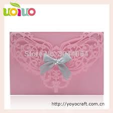 bulk lace ribbon online buy wholesale lace ribbon bulk from china lace ribbon bulk
