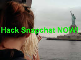 hacked snapchat apk snapchat account hack apk how to hack snapchat