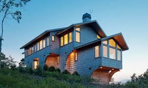 cape countryside home design build polhemu savery dasilva ranch