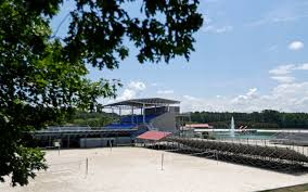 halloween city athens ga atlanta u0027s olympic venues meet varying fates since 1996 wtop