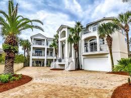 destin real estate destin fl homes for sale zillow