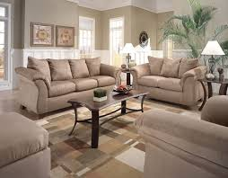New Living Room Furniture Living Room Specials