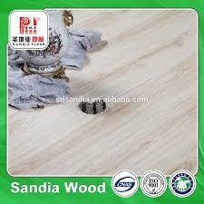 Easy Laminate Flooring Easy Lock Laminate Flooring Easy Lock Laminate Flooring Suppliers