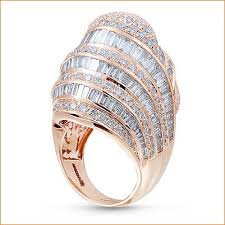 all diamond rings images All diamond ring jpg