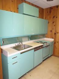 How To Build Dishwasher Cabinet Best 25 Dishwasher Cabinet Ideas On Pinterest Dishwashers