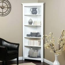 living room storage units living room storage unit corner cabinet living room storage ideas