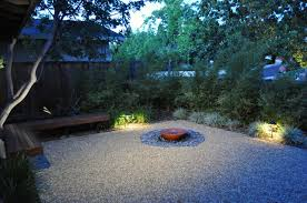 home design how to make a zen garden in your backyard with pea