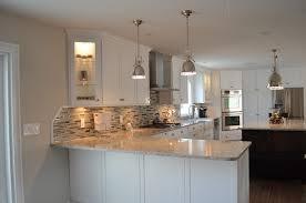 79 Home Center Kitchen Design Centre Island Kitchen Designs New