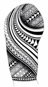 pin by dustin james on dot pinterest maori maori tattoo