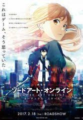 film anime petualangan terbaik adventure anime myanimelist net