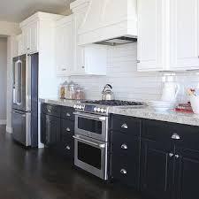 Kitchen Cabinet Drawer Design Fridge With Freezer Drawer Design Ideas