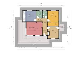 Build A House Plan Want To Build A House Here Are Some Free Modern House Plan And