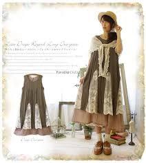 68 best mori dress images on pinterest mori cheap