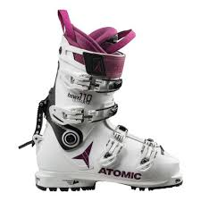 buy ski boots nz custom ski boot fitting gnomes christchurch gnomes