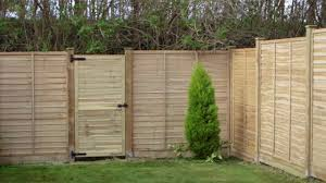 grange fencing the ultimate panel youtube