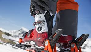 buy ski boots nz to choose ski boots