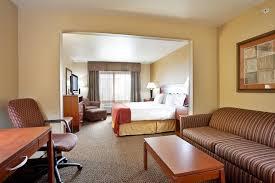 Comfort Suites Lewisburg Holiday Inn Lewisburg Wv Booking Com