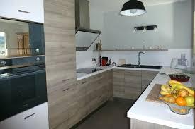 cuisine fonctionnelle rendre une cuisine fonctionnelle qui a tout dune grande le