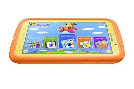 amazon tablet for sale on black friday amazon com samsung galaxy tab 3 kids edition 7 inch with orange