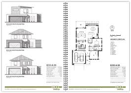 eco house plans eco house designs and floor plans home decor interior exterior