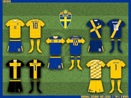 Nj Keate Home Design Inc Soccer Time U2026part 1