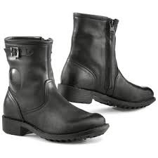 womens boots with arch support s motorcycle boots shop the largest selection today