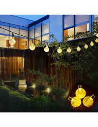 How To Choose Landscape Lighting How Do You Choose The Right Landscape Lighting Ideas Lighting Ideas