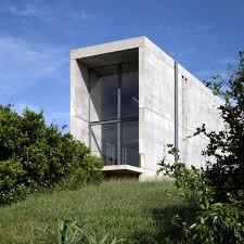 Row House In Sumiyoshi - tadao ando news and architecture dezeen