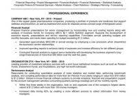 Successful Resume Templates Best Software Engineer Resume Example Livecareer Within Best