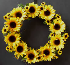 sunflower kitchen decorating ideas floor 3 sunflower decorations sunflower kitchen decor for