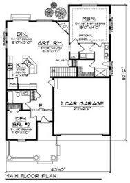 floor plans house small house floor plans 2 bedrooms bedroom floor plan