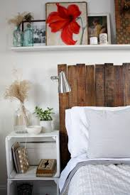 the 25 best shelving over bed ideas on pinterest bed in corner