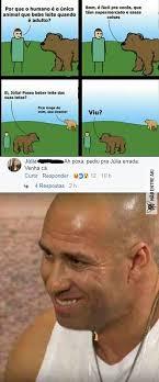 Haha Meme - haha meme by peidoman memedroid