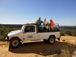 jeep safari half day jeep safari in the algarve experitour com