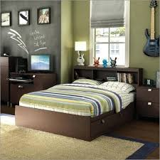 South Shore Full Platform Bed T4taharihome Page 25 Bed Frames White Full Bed Frame Custom