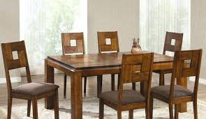 Dining Room Chairs Furniture Cheap Dining Room Chairs Ikea Apoemforeveryday