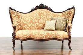 sofa reupholstery near me furniture upholstery stores near me medium size of patio furniture