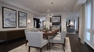 Home Design Show Washington Dc by New Renderings Show Off Design For 10 5 Million Bethesda
