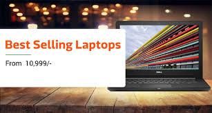 Top Online Furniture Brands In India Buy Laptops Best Laptop Prices In India Online At Flipkart Com