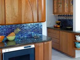 bathroom backsplash ideas granite countertops home design mosaic backsplash ideas for granite countertops