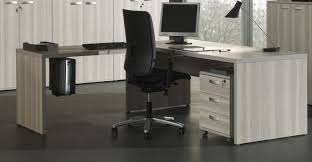 equipement bureau denis grand bureau d angle professionnel meuble entreprise lepolyglotte