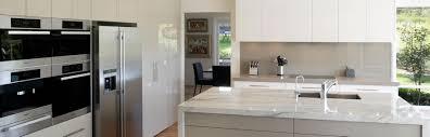 kitchen cabinets kitchen cabinet manhattan ny