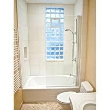pivot shower u0026 bathtub doors you u0027ll love wayfair