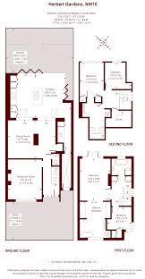 4 bedroom herbert gardens london nw10 property for sale marsh