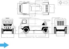 volvo truck parts diagram 2015 volvo dakar truck design proposal a transport designer u0027s blog