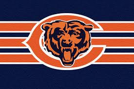 chicago bears on search for new coach gm peoria radio