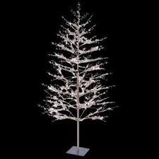 White Christmas Yard Decorations by Led Other Christmas Yard Decorations Outdoor Christmas